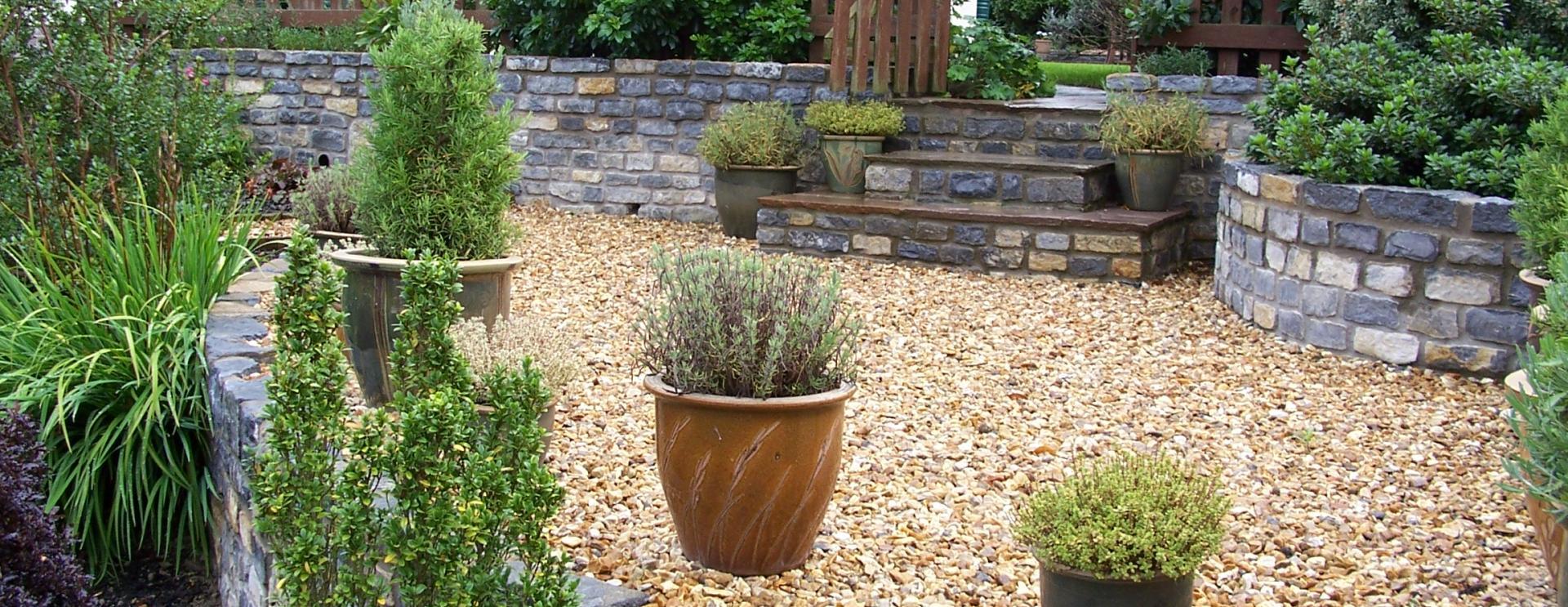 landscapping 4.jpg